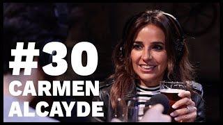 El Sentido De La Birra - #30 Carmen Alcayde