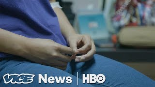 2017-10-26-00-00.Jane-Doe-Speaks-About-Her-Abortion-Battle-With-The-Trump-Administration-HBO-