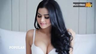 Video Wet Sexy Sisi Raline BTS download MP3, 3GP, MP4, WEBM, AVI, FLV November 2017