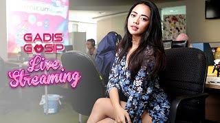 Gadis Gosip Live Streaming - Episode 12