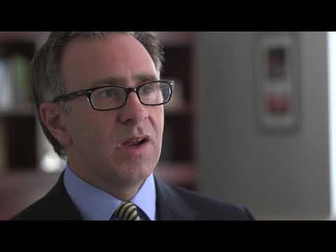 Changes at Spartanburg Medical Center - Discover Health Episode 21
