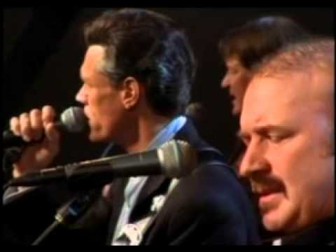 Randy Travis 07Peace In The Valley