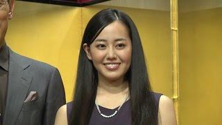 2015年1月4日よりスタートする井上真央さん主演の 大河ドラマ『花燃ゆ』...