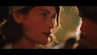 Summerland - Trailer