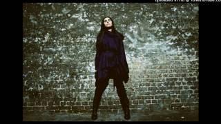 pj harvey - dance on the mountain (unreleased track)