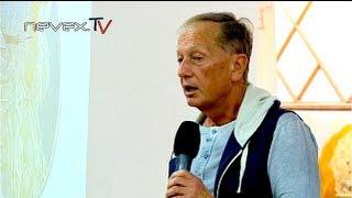 Михаил Задорнов - Откуда Пошла Земля Русская