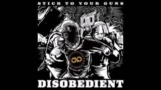 Stick To Your Guns || It Starts With Me // What Choice Did You Give Us? (Instrumental)