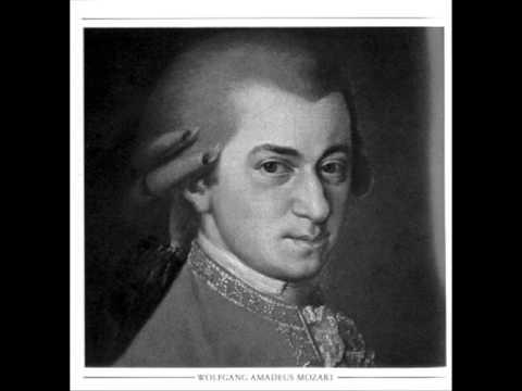 Mozart - Turkish Rondo (Orchestral)