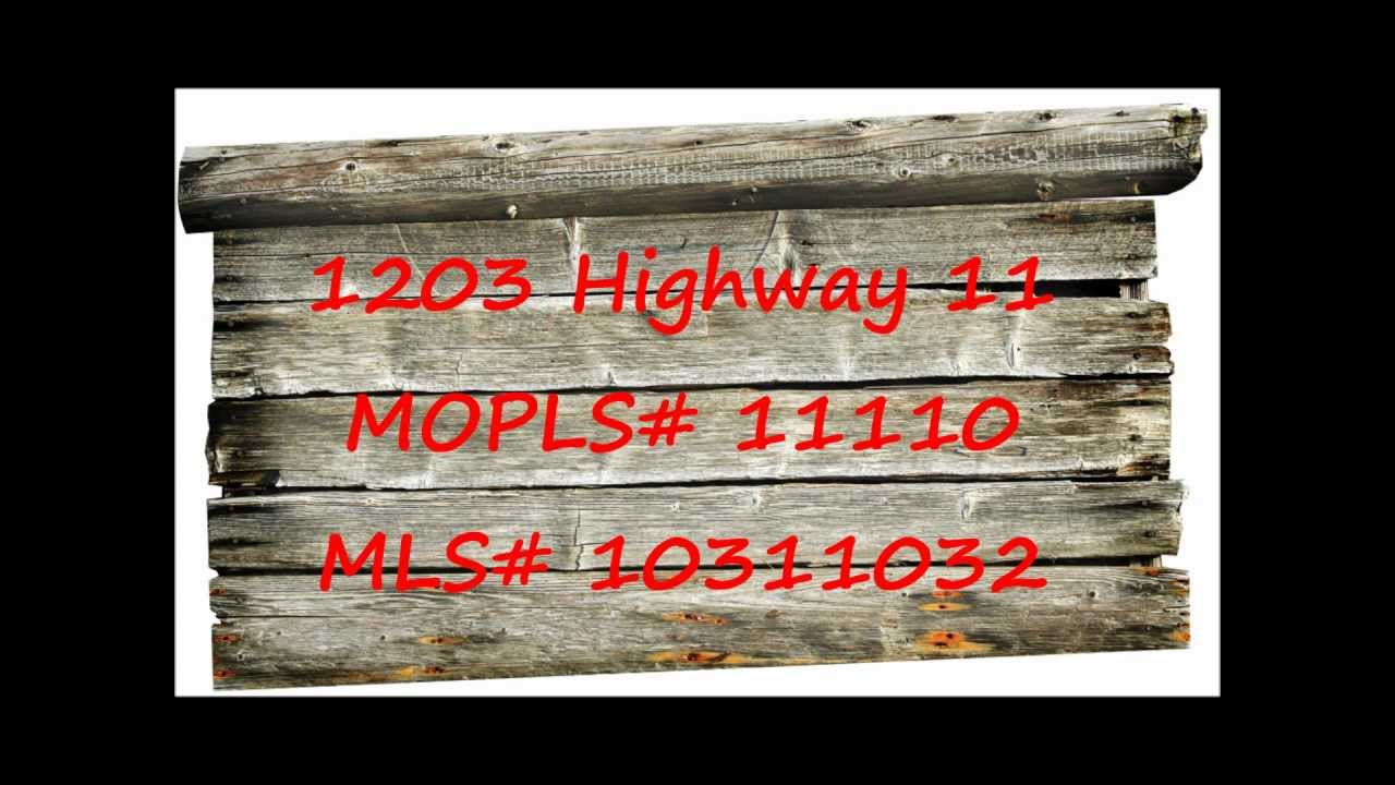SOLD! Mossy Oak Properties Cache River Land & Farm- Hwy 11 White County  Arkansas