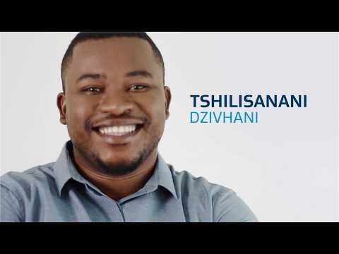 #SasolBursary Applications For 2020 Now Open  Meet Tshilisanani 'Chili' Dzivhani