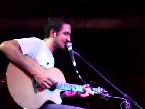 Frank Turner - The District Sleeps Alone Tonight
