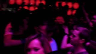 DJ FALCON - SO MUCH LOVE TO GIVE! - LIVE @ ECCO 5.13.09