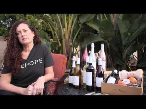 OneHope Wine Fountain Valley - Nominated for 2015 Best Home-Based Business