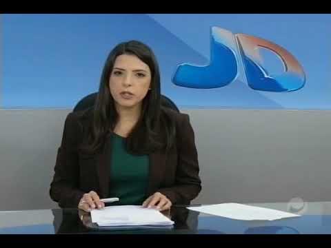 Jornal do Dia (30/08/2017) - Parte 3