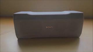 Mikrofon ve Hoparlör Ne Zaman Kim Tarafından İcat Edildi
