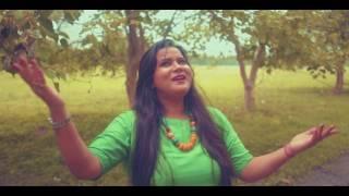 Download lagu Je Jon Premer Bhab Jane Na | Cover By Debjani Karmakar | Traditional Folk Song | Feat. Bob Sen