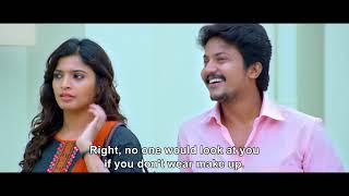 Yenda Thalaiyila Yenna Vekkala - Trailer thumbnail