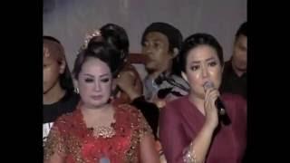 Cikapundung Risa Saraswati Karinding Attack Bungsu Bandung