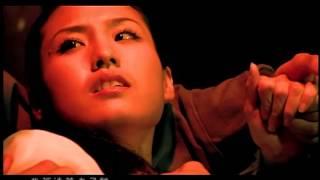 Jay Chou 周杰倫【髮如雪 Hair Like Snow】-Official Music Video(髮如雪詞:方文山曲:周杰倫iTunes: https://itunes.apple.com/tw/album/fa-ru-xue/id536009641?i=536009644 如果沒有方文山就沒有這首歌!在現今華語樂壇東方風 ..., 2013-04-26T06:04:15.000Z)