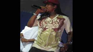 Ace Hood ft. Ball Greezy- Bout Me [Ruthless] [New 2009] [Dirty Version]