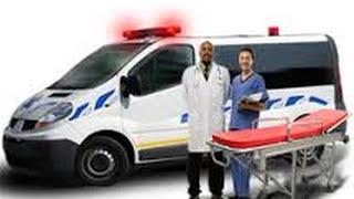 Exercices de mathématique corrigés. Concours ambulancier – épreuve écrite
