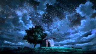 ASMR - Ear to Ear (Binaural) - Humming Anime Songs (Part 2) ♥