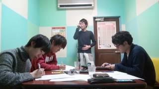 粉雪 / 半田 thumbnail