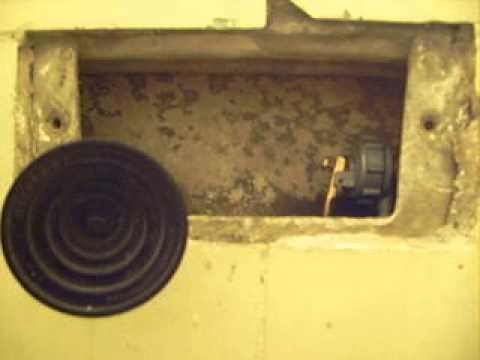 S7301791 deposito de agua de ba o llama a raul a la una - Depositos de agua ...
