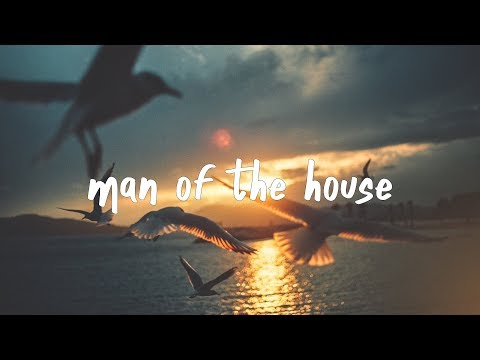 ATO - Man Of The House EP