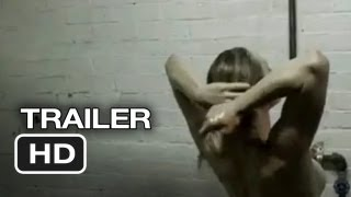 Dark Feed Official Trailer #1 (2013) - Horror Movie HD