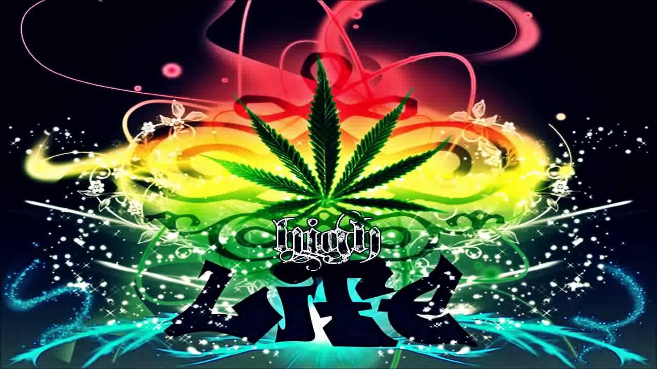 reggae drum n bass