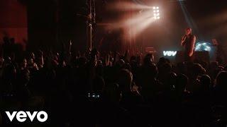 Romano - Marlboro Mann – Live (Vevo LIFT)