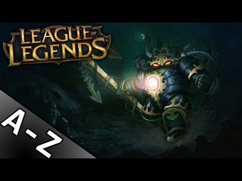 league of legends matchmaking reddit