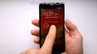 Сброс графического ключа МТС 978(Разблокировка телефона МТС 978 с помощью NCK-кода http://vk.com/unlock_mts Что делать, если телефон не просит код разблок..., 2014-02-25T20:20:27.000Z)