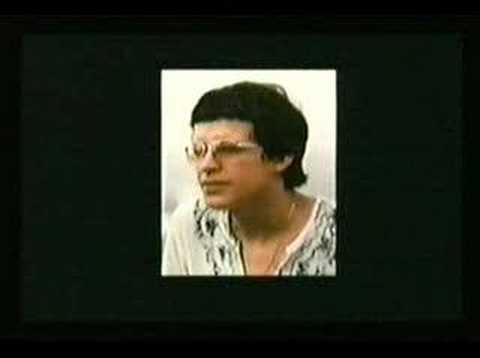 La verdadera historia de Hector Lavoe video 5