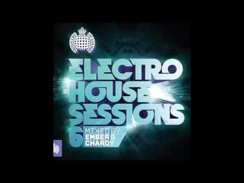 Ministry of Sound Electro House Sessions 6 - A Side - Part 1