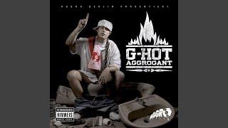 A.G.G.R.O. Mafia (feat. Fler)