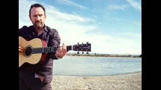 Watch Colin Hay Hold On To My Hand video