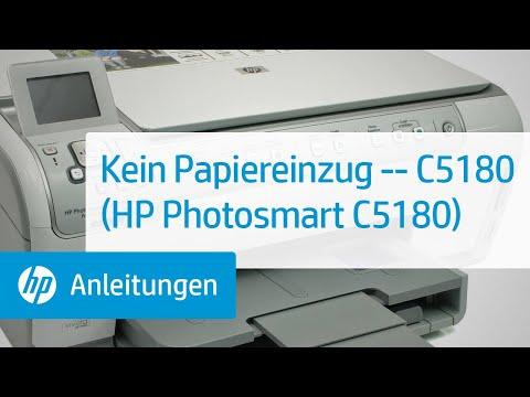HP PSC C5180 DRIVERS FOR WINDOWS MAC