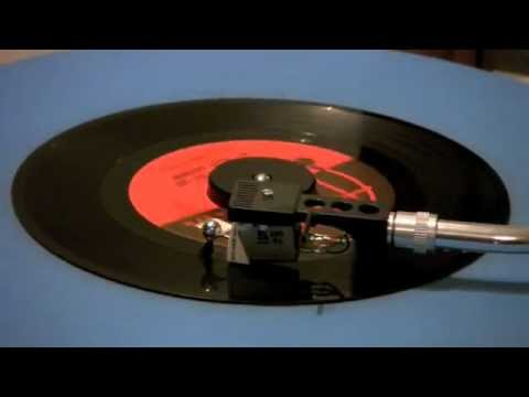 The Young Rascals - I Ain't Gonna Eat Out My Heart Anymore - 45 RPM ORIGINAL HOT MONO MIX