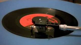 The Young Rascals - I Ain
