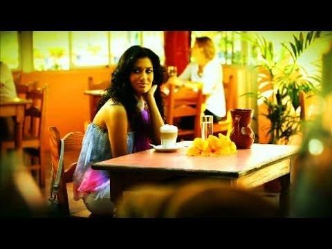 Клип Marquess - Latino America