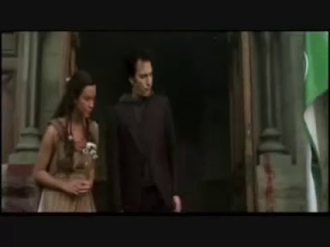 Mesmer 1994 Full Movie dc 56 from YouTube · Duration:  1 hour 47 minutes 1 seconds