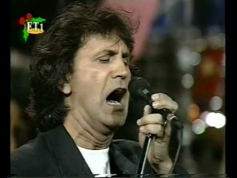 George Dalaras - Canto General...