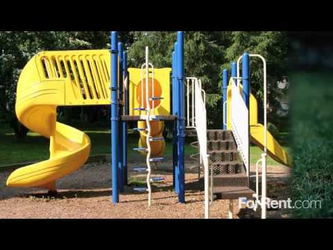 Forest Ridge Apartments in Eagan, MN - ForRent.com - YouTube