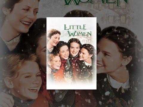 Little Women (1994) Mp3