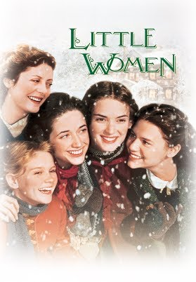little women 1994 jo and laurie scene youtube