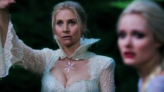 "Emma: ""Hey, Dairy Queen!"" (Once Upon A Time S4E03)"