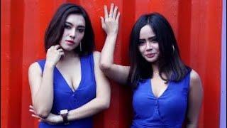 kumpulan lagu house dangdut terbaik and top | bass mantap|mp3