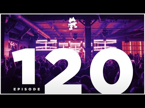 Monstercat Podcast Ep. 120